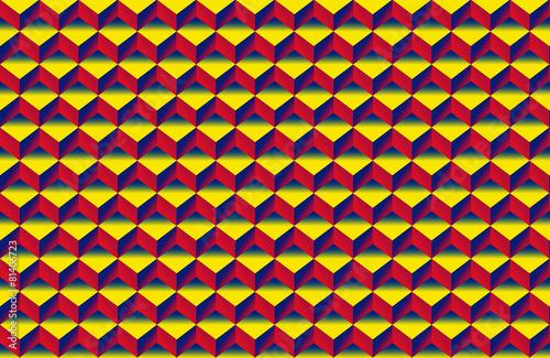 pattern 22 - 81406723