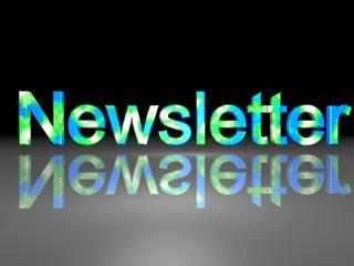 Newsletter World