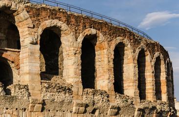 Arena of Verona - Italy
