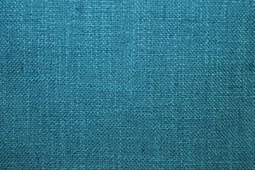 sfondo tela cotone blu