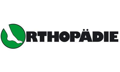 Orthopädie Logo