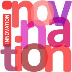 Innovation  #150411-04