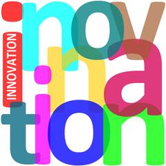 Innovation  #150411-05