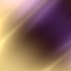 Soft Purple Blur Background. Abstract Modern Texture. Effect.