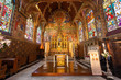 Basilica of the Holy Blood in Bruges, Belgium - 81419532