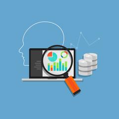 data analysis database mining big data analytic