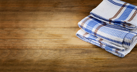Tablecloth textile