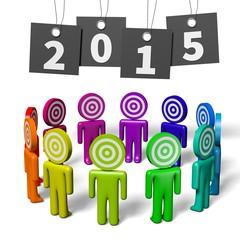 2015 concept