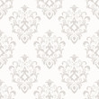 Seamless Texture wallpapers in the style of Baroque . Can be