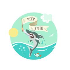 Keep the faith 2