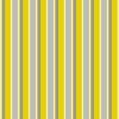 Streifen Modern Pattern