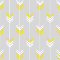 Pfeile Pattern Pastell