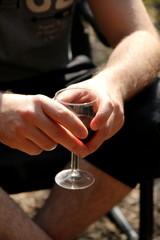 problem alkoholowy