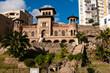 La Casa de los Navajas - Torremolinos - 81432335