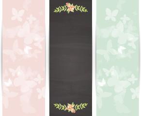 Spring set 3 Banner