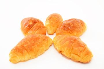 美味しいそうなパン
