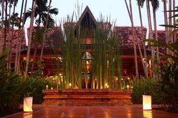 Architettura khmer