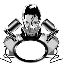 logo Avtomalyar