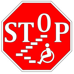 Stop Disability Discrimination