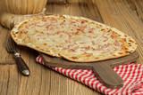 Pizza - 81444592