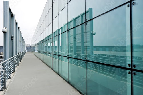 national teams glass panels - 81449119
