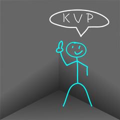 KVP Prozess