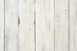 Rustikaler weißer Holzhintergrund