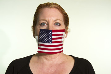 Government Censorship