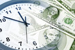 Time is money - 81459359