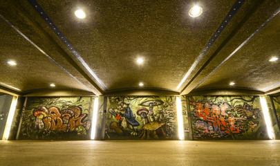 Graffity (3Bilder)