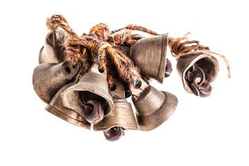 Indian bells