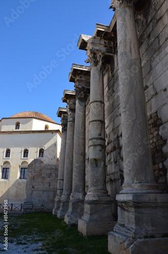 Biblioteka Hadriana - 81473968