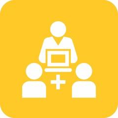 Online Support