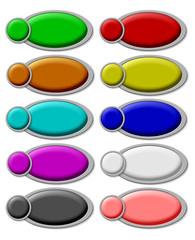 arka plan butonlar