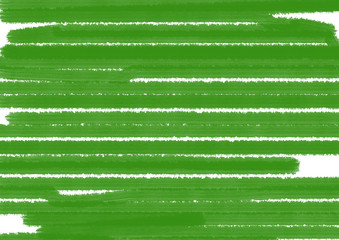 sfondo astratto verde