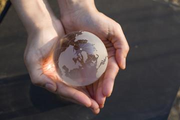 Dünya ve Gelecek