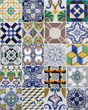 azulejos lisboa