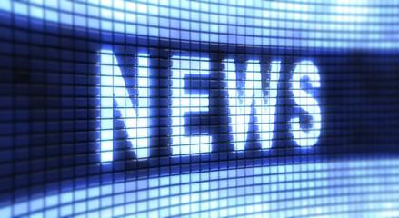 Panel News