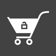 Unlock Cart