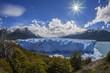 Perito Moreno Glacier - Patagonia - Argentina - 81486981