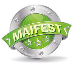 Button Maifest