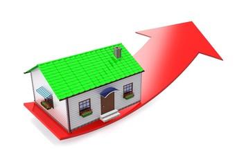 House Growth