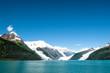 Alaska prince william sound Glacier View - 81491323