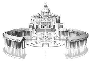 San Pietro_001