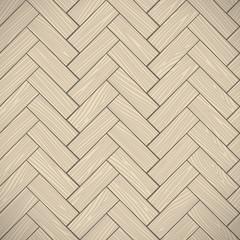 Wooden striped textured parquet