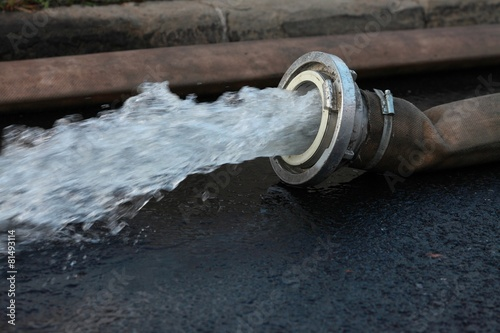 Water Pumping - 81493114