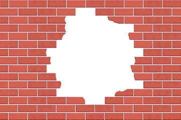 Mauer 14