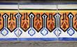 azulejos lisboa 8317-f15 - 81496131