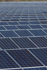 太陽光発電所