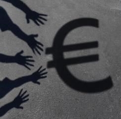 Euro Demand